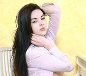 Alina J - Parechi - MetArt 5