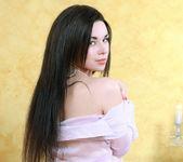 Alina J - Parechi - MetArt 9