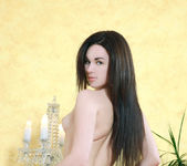 Alina J - Parechi - MetArt 11