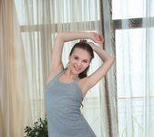 Katie A - Nalega - MetArt 6