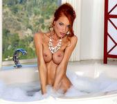 Jenny Blighe - Bubblicious - Holly Randall 13