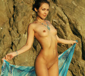 Olga G - Summer Breeze - Erotic Beauty 6