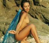 Olga G - Summer Breeze - Erotic Beauty 7