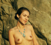 Olga G - Summer Breeze - Erotic Beauty 9