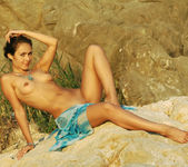 Olga G - Summer Breeze - Erotic Beauty 13