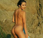 Olga G - Summer Breeze - Erotic Beauty 15