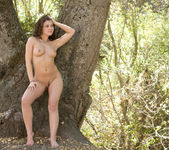 Stella - Life Outdoors - Erotic Beauty 8