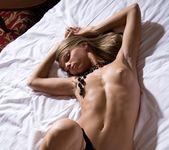 Adriana D - Bedroom Secrets 1 - Erotic Beauty 14