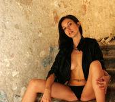 Ingret C - Waiting - The Life Erotic 6