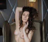 Sara H - Synja - Sex Art 8