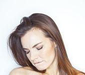 Ava Courcelles, Suzie Carina - Zeal - Viv Thomas 5