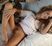 Zara - Lush - Errotica Archives 4