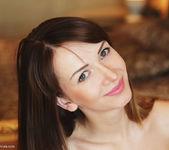 Anna Violete - Joven - Errotica Archives 3