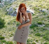 Ariel Piper Fawn - Arinna - MetArt 2