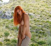 Ariel Piper Fawn - Arinna - MetArt 3