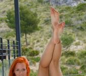 Ariel Piper Fawn - Arinna - MetArt 10