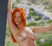 Ariel Piper Fawn - Arinna - MetArt 14