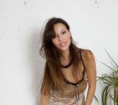 Lorena B - Yaline - MetArt 3