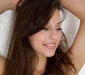 Lorena B - Yaline - MetArt 18