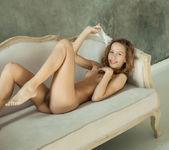 Dennie - Zigena - Sex Art 3
