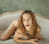 Dennie - Zigena - Sex Art 5