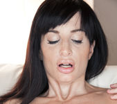 Anissa Kate, Ava Courcelles - Preterition - Viv Thomas 12