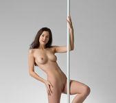 Inside - Lauren - Femjoy 3