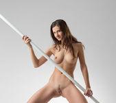 Inside - Lauren - Femjoy 10