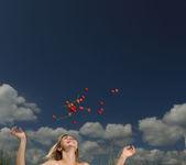 Cherry Lips - Milena J. - Femjoy 16