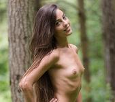 Deep Woods - Lorena G. - Femjoy 3