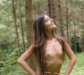 Deep Woods - Lorena G. - Femjoy 14