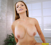 Lexi Luna - Titties In Charge - Big Tits Boss 11