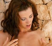 Lauren Crist - Ebenso - Sex Art 7