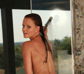 Jo - Hot and Wet - Viv Thomas 11