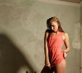 Yana Nika - Elegance - The Life Erotic 2