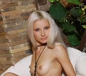 Adelia A - Figuera - MetArt 7