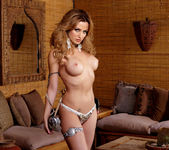 Angela Sommers - Carpe Diem - Holly Randall 5