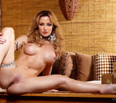 Angela Sommers - Carpe Diem - Holly Randall 11