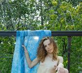 Dennie - Altan - Rylsky Art 4