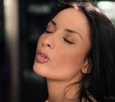 Anissa Kate, Ena Sweet - Fantasize - Viv Thomas 15