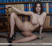 Marjana A - Mirror Mirror - The Life Erotic 10