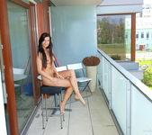 Kila - Lazy Days - Erotic Beauty 7