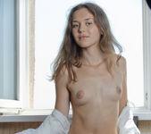 Jenya A - Eludere - MetArt 12