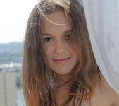 Jenya A - Eludere - MetArt 18