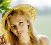 Alina Porter - Presenting Alina 2 - Erotic Beauty 10