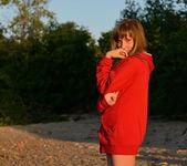 Jenny D - Sunset - Stunning 18 2