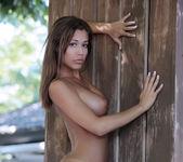 Lucie B - Piquant - MetArt 15
