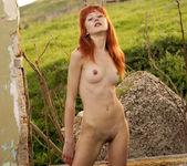 Verika A - The Homestead - Erotic Beauty 5
