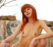 Verika A - The Homestead - Erotic Beauty 8