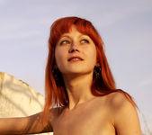 Verika A - The Homestead - Erotic Beauty 14